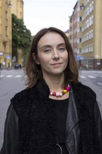 Kajsa_Olofsson