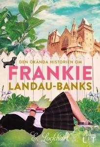 Frankie Landau-Banks_omslag_plano