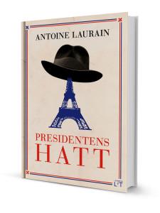 Presidentens_hatt_3D