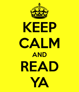 keep-calm-and-read-ya-95