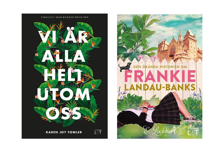 Frankie+VÄAHUO