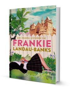 Frankie_3D