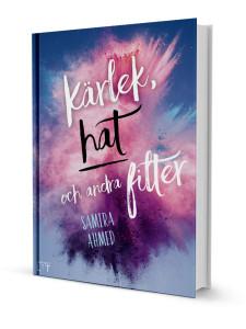 Karlek hat och andra filter_3D